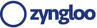 Zyngloo - Informació: l'avantatge definitiu